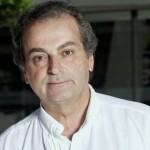 Dr. Llamil Kauak. videos reducción y levantamiento de senos