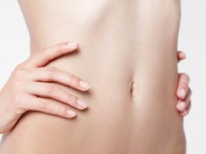 Abdominoplastia doctor llamil kauak